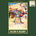 Allah il Allah!, MP3-CD / Gesammelte Werke, MP3-CDs 60