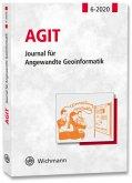 AGIT 6-2020