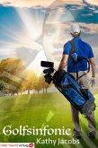 Golfsinfonie (eBook, ePUB)