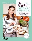 Emmi kocht einfach (eBook, PDF)