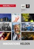 Top 100 2020: Innovationshelden (eBook, PDF)