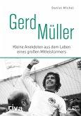 Gerd Müller (eBook, PDF)