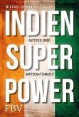 Indien Superpower (eBook, PDF)