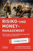 Risiko- und Money-Management simplified (eBook, PDF)