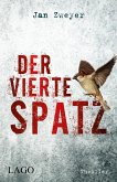 Der vierte Spatz (eBook, PDF)
