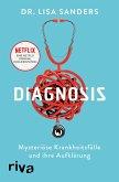 Diagnosis (eBook, ePUB)