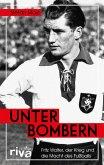 Unter Bombern (eBook, ePUB)