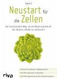 Neustart für die Zellen (eBook, PDF)