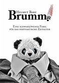 Brumm! (eBook, ePUB)