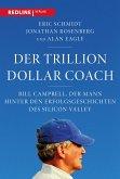 Der Trillion Dollar Coach (eBook, ePUB)