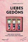 Liebesgedöns (eBook, PDF)