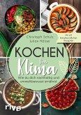 Kochen fürs Klima (eBook, PDF)