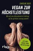 Vegan zur Höchstleistung (eBook, PDF)