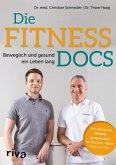 Die Fitness-Docs (eBook, ePUB)