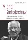 Michail Gorbatschow (eBook, PDF)