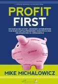 Profit First (eBook, ePUB)