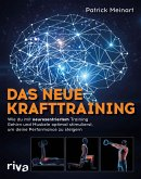Das neue Krafttraining (eBook, ePUB)