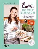 Emmi kocht einfach (eBook, ePUB)