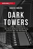 Dark Towers (eBook, PDF)