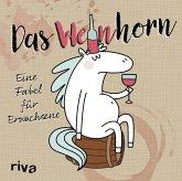 Das Weinhorn (eBook, PDF)