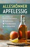 Alleskönner Apfelessig (eBook, PDF)