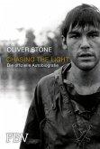 Chasing the Light - Die offizielle Biografie (eBook, PDF)