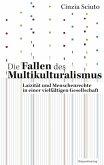Die Fallen des Multikulturalismus (eBook, ePUB)