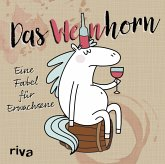Das Weinhorn (eBook, ePUB)