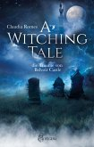 A Witching Tale (eBook, ePUB)