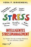 Intelligentes Stressmanagement (eBook, PDF)