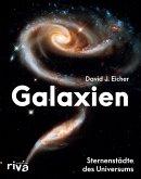 Galaxien (eBook, ePUB)