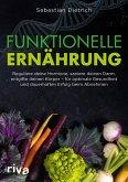 Funktionelle Ernährung (eBook, PDF)
