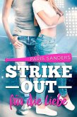 Strike Out für die Liebe (eBook, ePUB)