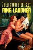7 best short stories by Ring Lardner (eBook, ePUB)