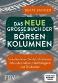 Das neue große Buch der Börsenkolumnen (eBook, PDF)