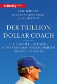 Der Trillion Dollar Coach (eBook, PDF)
