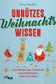 Unnützes Weihnachtswissen (eBook, ePUB)
