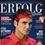 ERFOLG Magazin 3/2020 (MP3-Download)