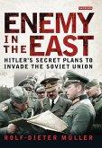 Enemy in the East (eBook, PDF)