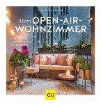 Mein Open-Air-Wohnzimmer (Mängelexemplar)