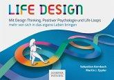 Life Design (eBook, PDF)