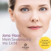Mein Seelenweg ins Licht (MP3-Download)