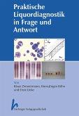 Praktische Liquordiagnostik in Frage und Antwort (eBook, PDF)