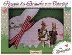 Die Häschenschule - Rezepte & Bräuche zum Osterfest (Mängelexemplar)