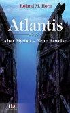 Atlantis: Alter Mythos - Neue Beweise (eBook, ePUB)