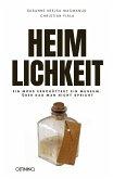 Heimlichkeit (eBook, ePUB)