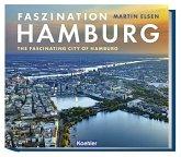 Faszination Hamburg