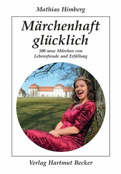 Märchenhaft glücklich - Himberg, Mathias