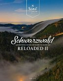 Schwarzwald Reloaded Vol. 2