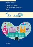 Lehrbuch für Nieren- und Hochdruckkrankheiten 2020